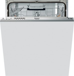 Zmywarka Hotpoint-Ariston LTB6B019CEU