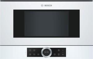 Bosch Antraks Najniższe Ceny Całą Dobę